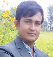 राज कुमार जि.सी